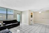701 Collins Ave - Photo 4