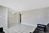 701 Collins Ave - Photo 6