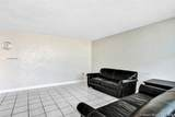 701 Collins Ave - Photo 8