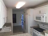 2275 170th Ave - Photo 12