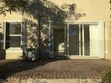 2275 170th Ave - Photo 4