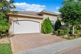 4608 183rd Ave - Photo 1