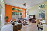 4608 183rd Ave - Photo 10