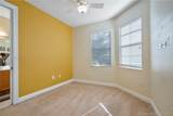 4608 183rd Ave - Photo 20