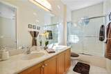 4608 183rd Ave - Photo 22