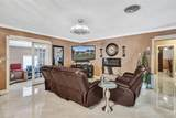 2230 47th Ave - Photo 13