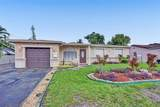 2230 47th Ave - Photo 4