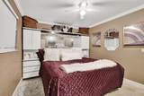 2230 47th Ave - Photo 41