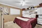 2230 47th Ave - Photo 42