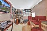2230 47th Ave - Photo 44