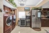 2230 47th Ave - Photo 49