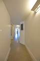 7824 Collins Ave - Photo 14