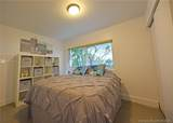 7824 Collins Ave - Photo 15