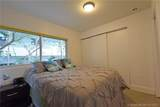 7824 Collins Ave - Photo 17