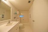 7824 Collins Ave - Photo 18