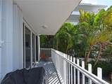 7824 Collins Ave - Photo 27