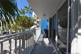 7824 Collins Ave - Photo 28