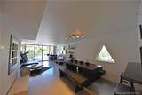 7824 Collins Ave - Photo 4