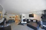 7824 Collins Ave - Photo 8