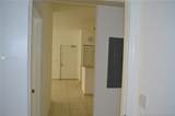 7300 114th Ave - Photo 13