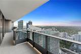 1000 Brickell Plaza - Photo 20