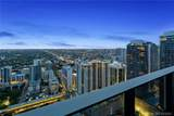 1000 Brickell Plaza - Photo 24