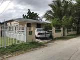 7544 Miami Ct - Photo 6