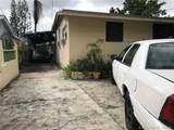 7544 Miami Ct - Photo 7