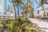 16500 Collins Ave - Photo 27
