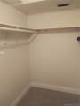 2903 Point East Dr - Photo 11