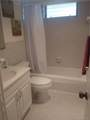 2903 Point East Dr - Photo 12