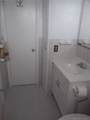 2903 Point East Dr - Photo 13