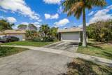 20525 Carousel Cir W - Photo 11