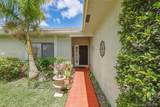20525 Carousel Cir W - Photo 13