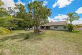 20525 Carousel Cir W - Photo 18