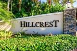1101 Hillcrest Ct - Photo 26
