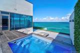 10201 Collins Ave - Photo 22
