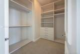 10201 Collins Ave - Photo 35