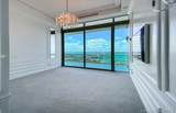10201 Collins Ave - Photo 36