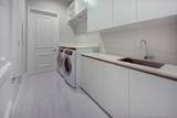 10201 Collins Ave - Photo 41