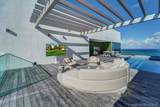 10201 Collins Ave - Photo 8