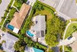 1624 Terrace Dr - Photo 57