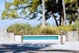 501 Dania Beach Blvd - Photo 18