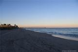 501 Dania Beach Blvd - Photo 20