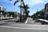 501 Dania Beach Blvd - Photo 28