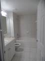 6831 44th St - Photo 11