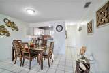 3041 76th St - Photo 10