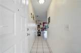 3041 76th St - Photo 11
