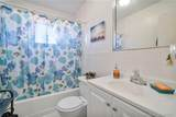 3041 76th St - Photo 12