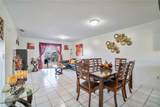 3041 76th St - Photo 4